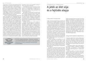 ol_13_szam_page_0004
